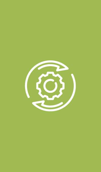 Railpool Icon Fahrzeugaktualisierung - Grün