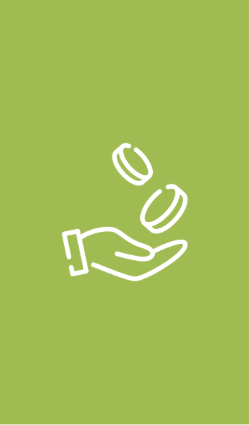 Railpool Icon Finanzierung - Grün