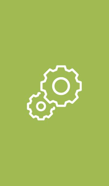 Railpool Icon Instandsetzung - Grün